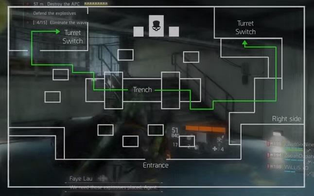 division-falcon-verloren-map2