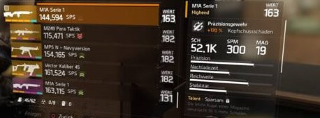 division-m1a1-stats