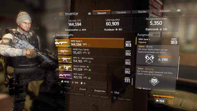 division-m1a1user