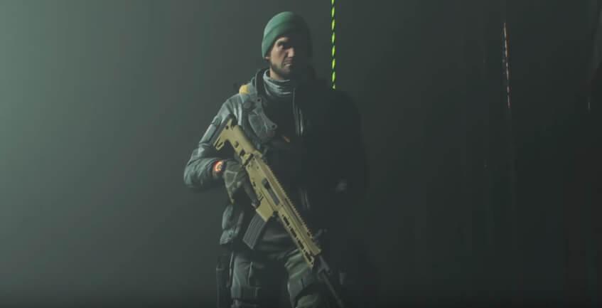 division-seil-agent