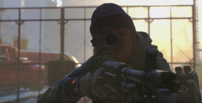 division-sniper-agentin