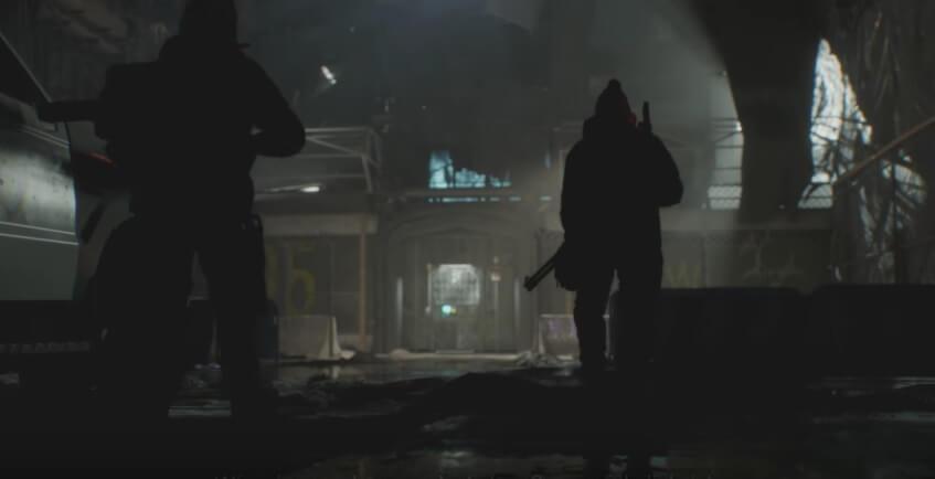 division-zwei-agenten-dunkel