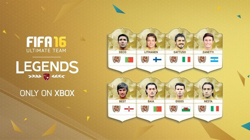fifa-16-legends