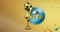 fifa16-community-woche