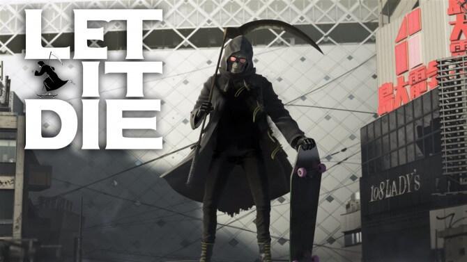 let-it-die-sensenmann