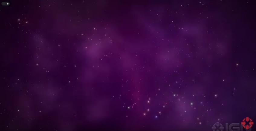no-mans-sky-galaxie