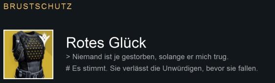 rotes-glueck-destiny