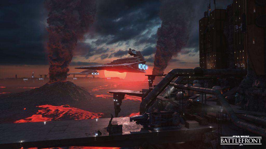 star wars battlefront outer rim 2