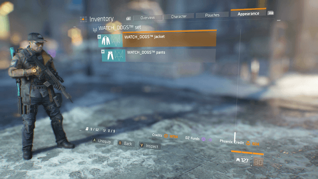 the-division_watch_dogs_outfit