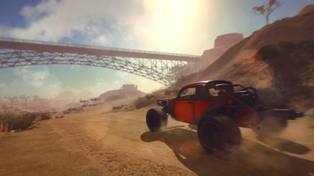 the skies auto