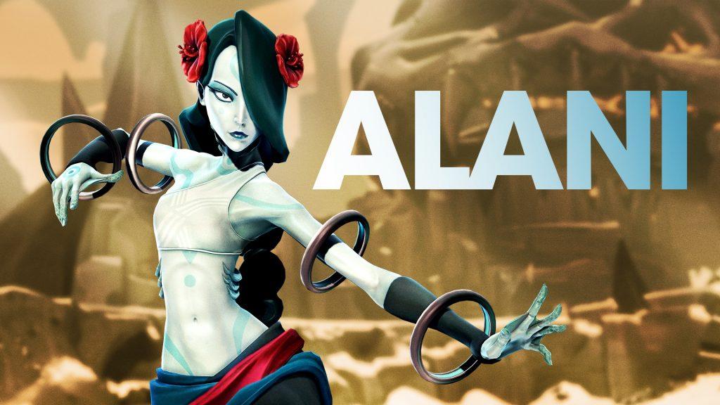 Battleborn-Alani01