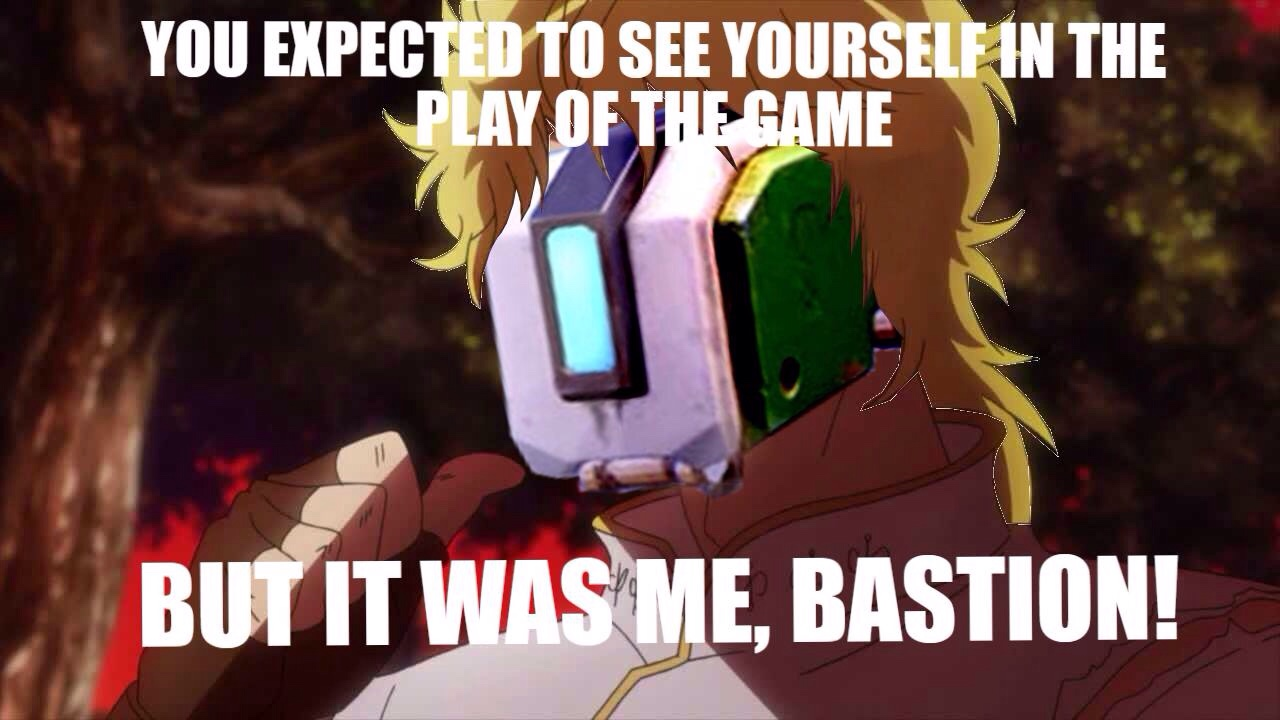 Bastion-Play-of-the-Game2