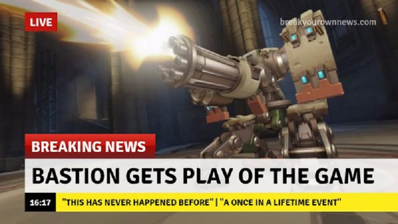 Bastion-Play-of-the-game