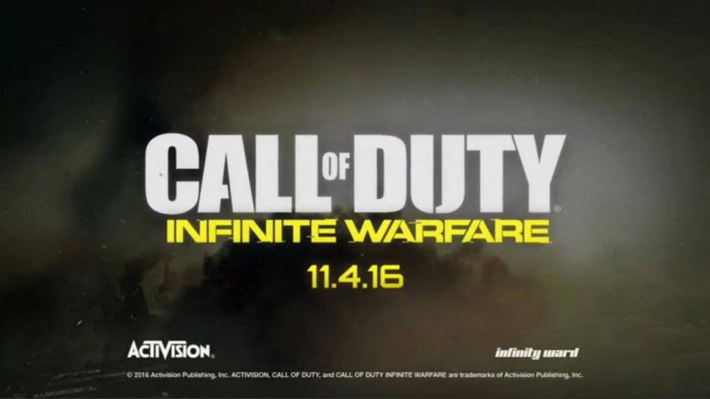Call-of-Duty-Warfare