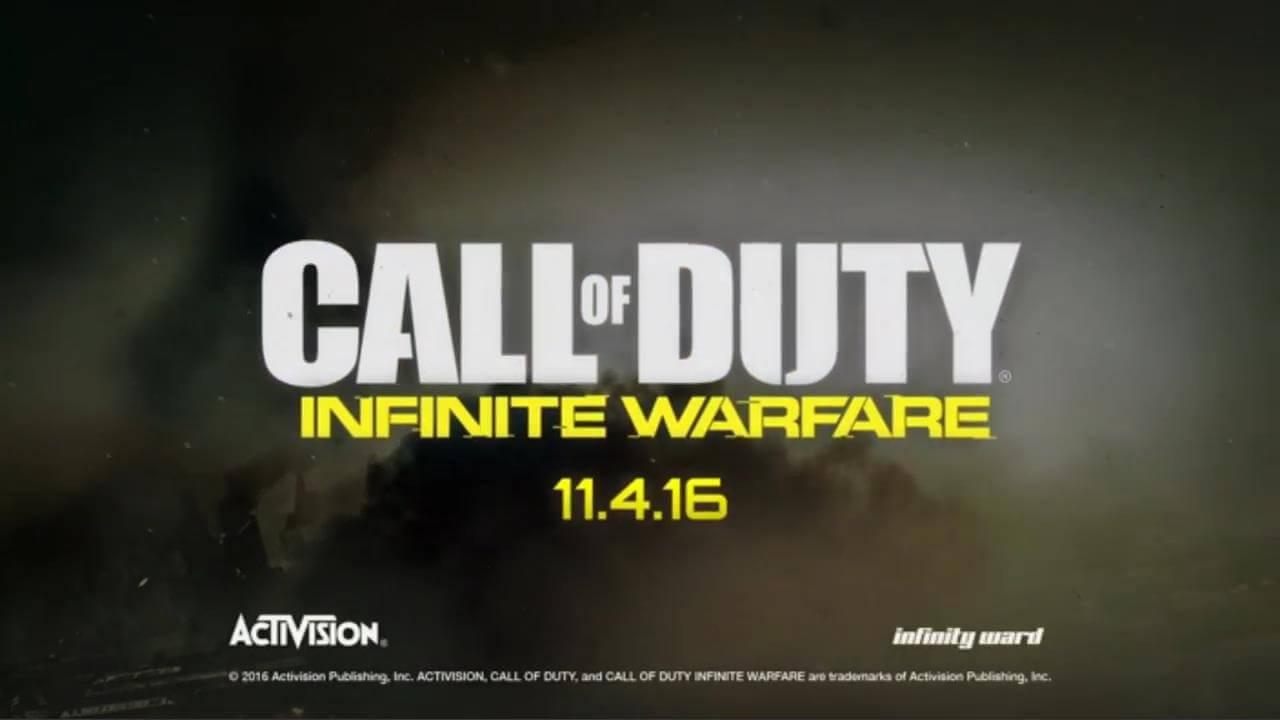 Call-of-Duty-Warfare