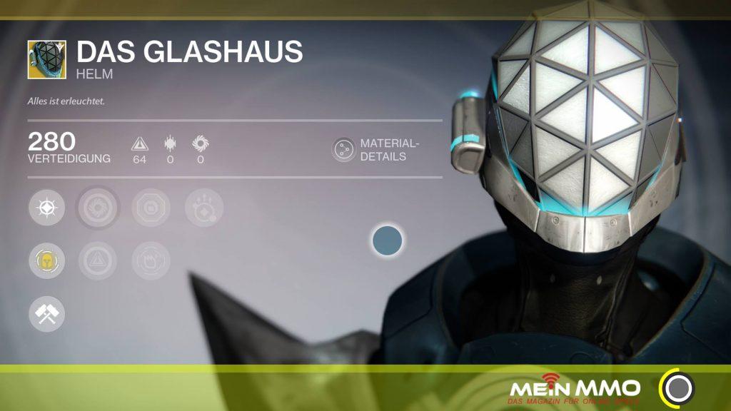 Das-Glashaus-Destiny