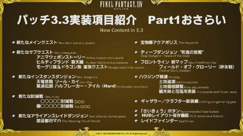 FF-Patch33