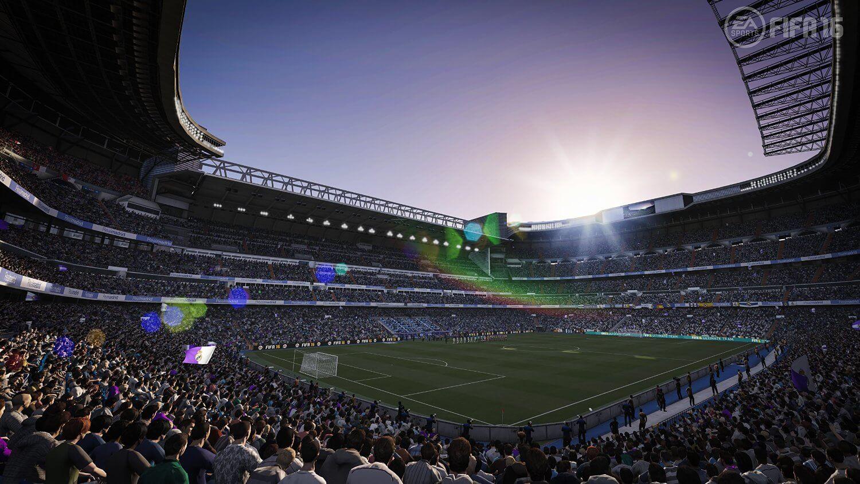 Fifa-16-Stadium