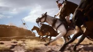 battlefield1-pferde