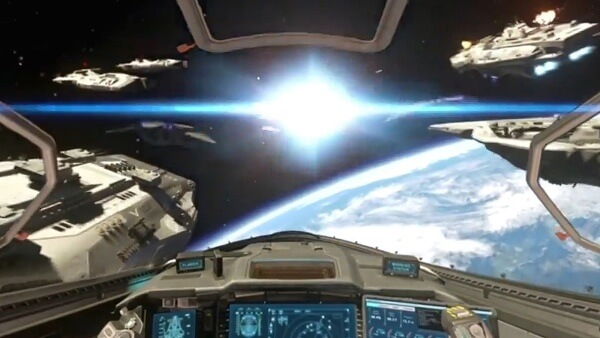 Call of Duty: Für diese Plattformen erscheint Infinite Warfare – Offizielle Infos, Trailer
