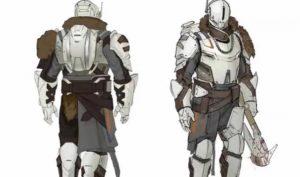 destiny-axt-titan
