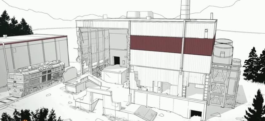 destiny-fabrik