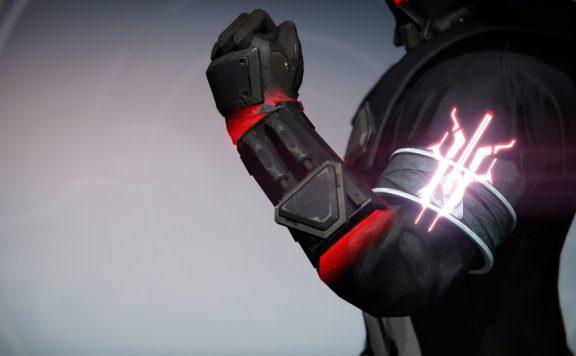 destiny-handschuhe