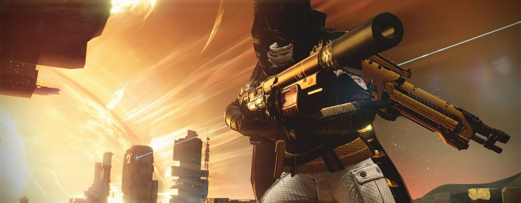 Destiny: Trials of Osiris – Die Map am 2.12.