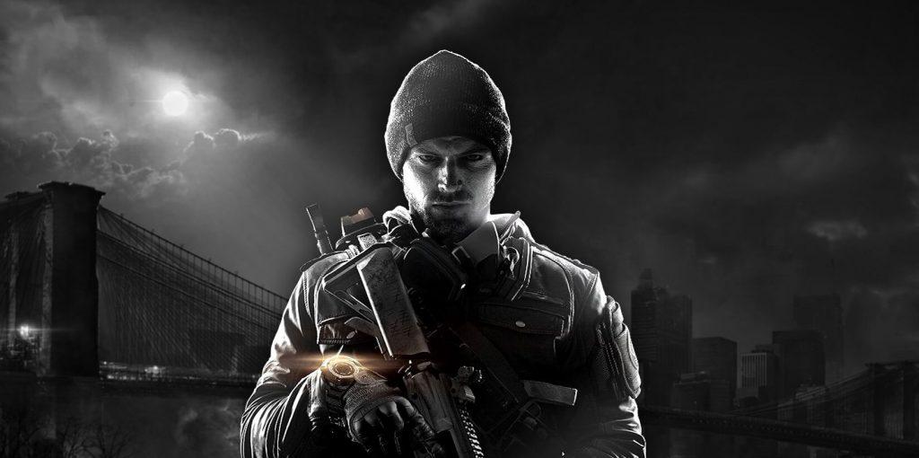 division-agent-dunkel