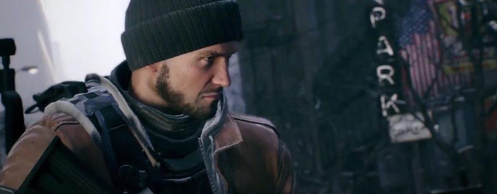 Trotz riesigem Spiele-Lineup von Ubisoft – Kein The Division auf der gamescom