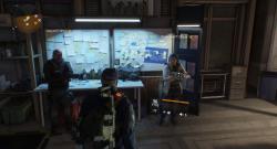 division-hvt-officers