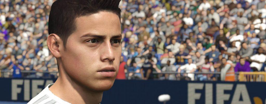 FIFA 16: Update 1.07 ab sofort für PS4, Xbox One und PC live – Fataler FUT-Glitch wird behoben