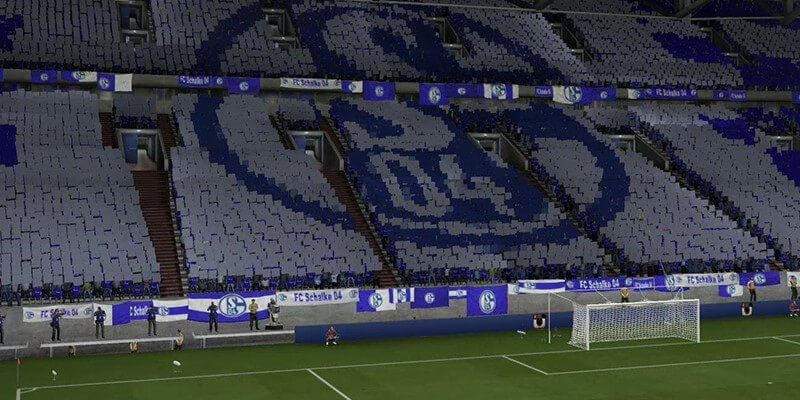 FIFA 16: TOTS-Karte eines Top-Bundesliga-Talents gibt's nur als Prämie
