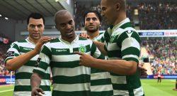 fifa16-sporting-lissabon