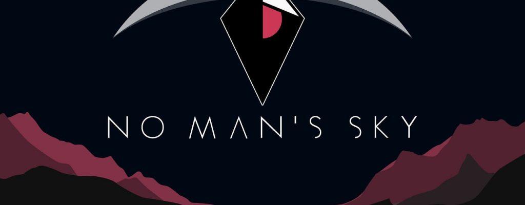 No Man's Sky: Wird es Virtual Reality unterstützen?