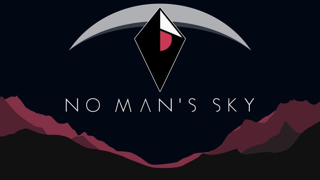 no-mans-sky-wallpaper