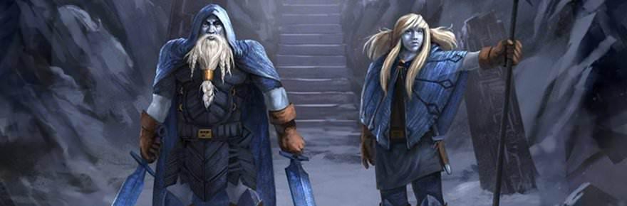 pantheon-zwei-blau