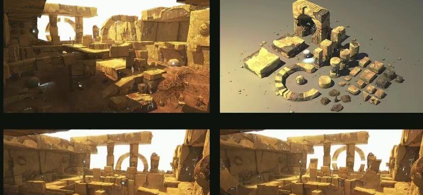 rusted-lands-konzept
