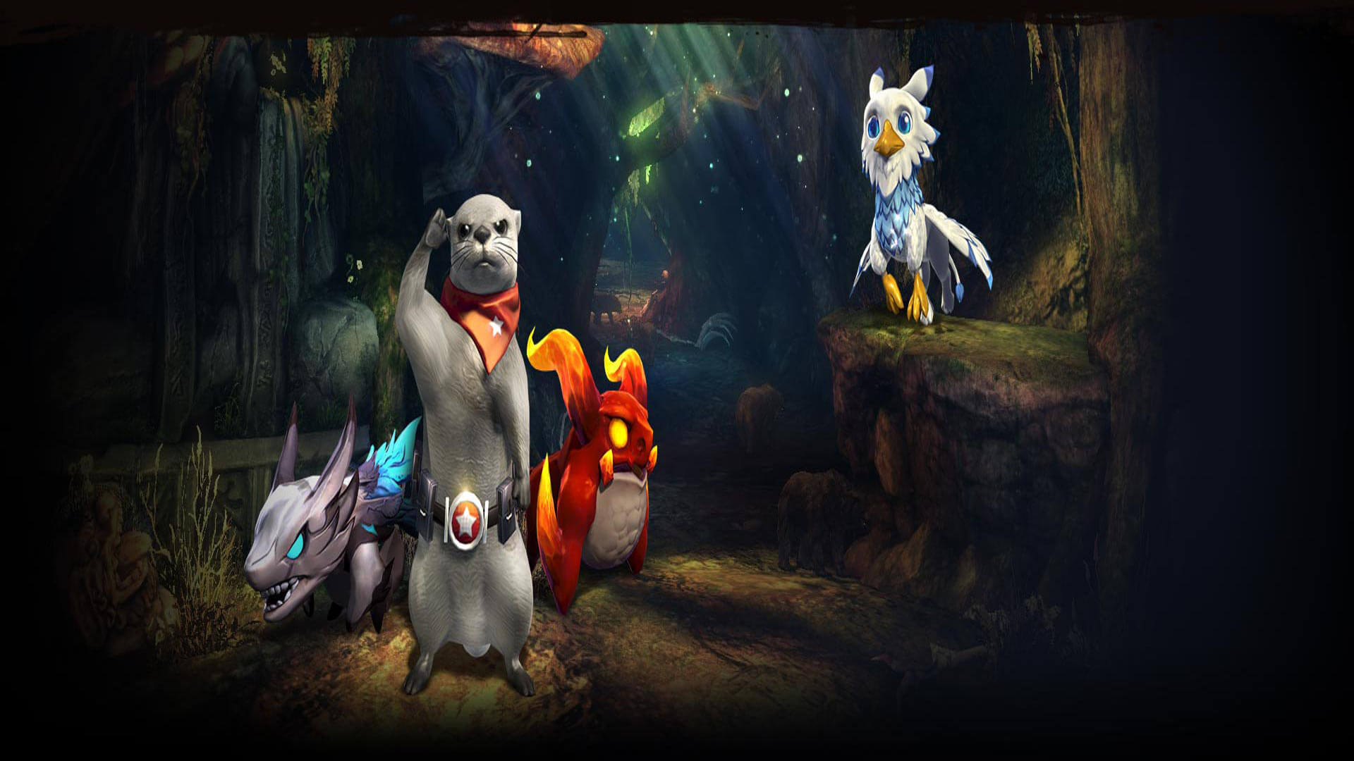 blade-and-soul-pets