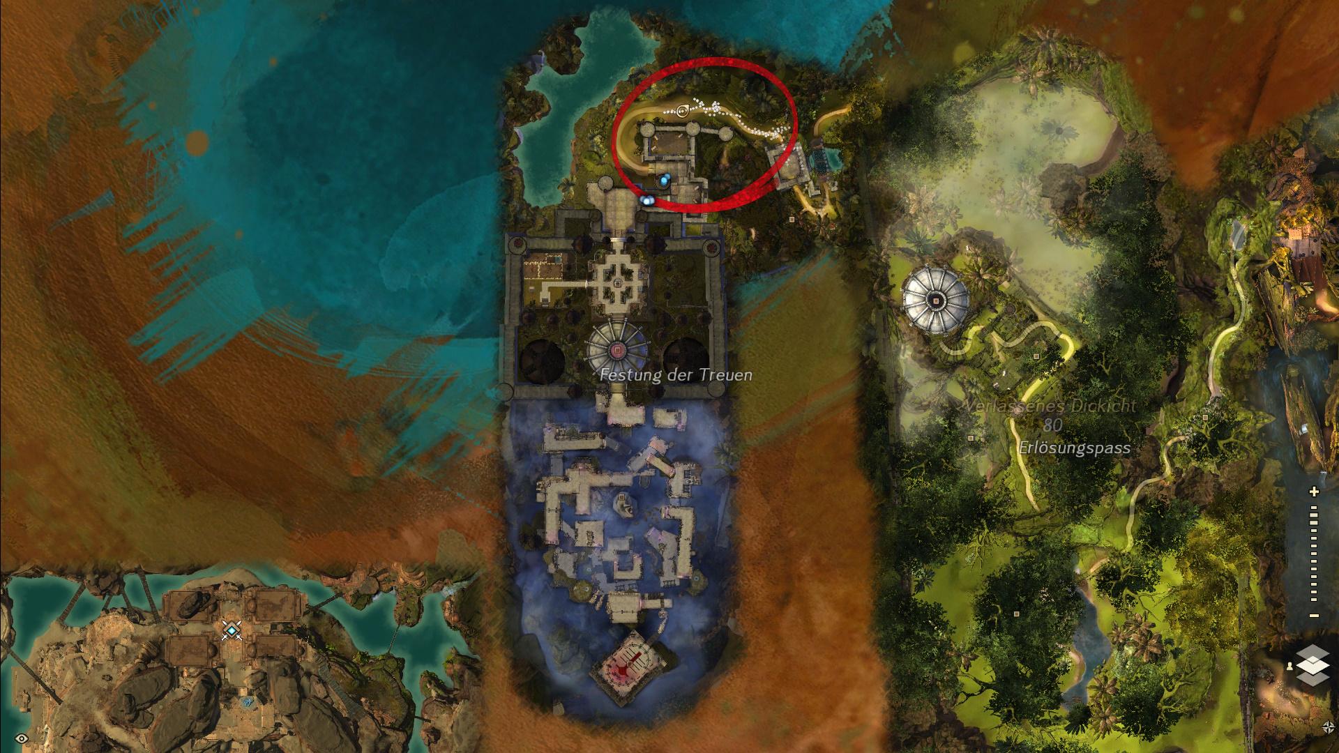 GuildWars2-Raid-01