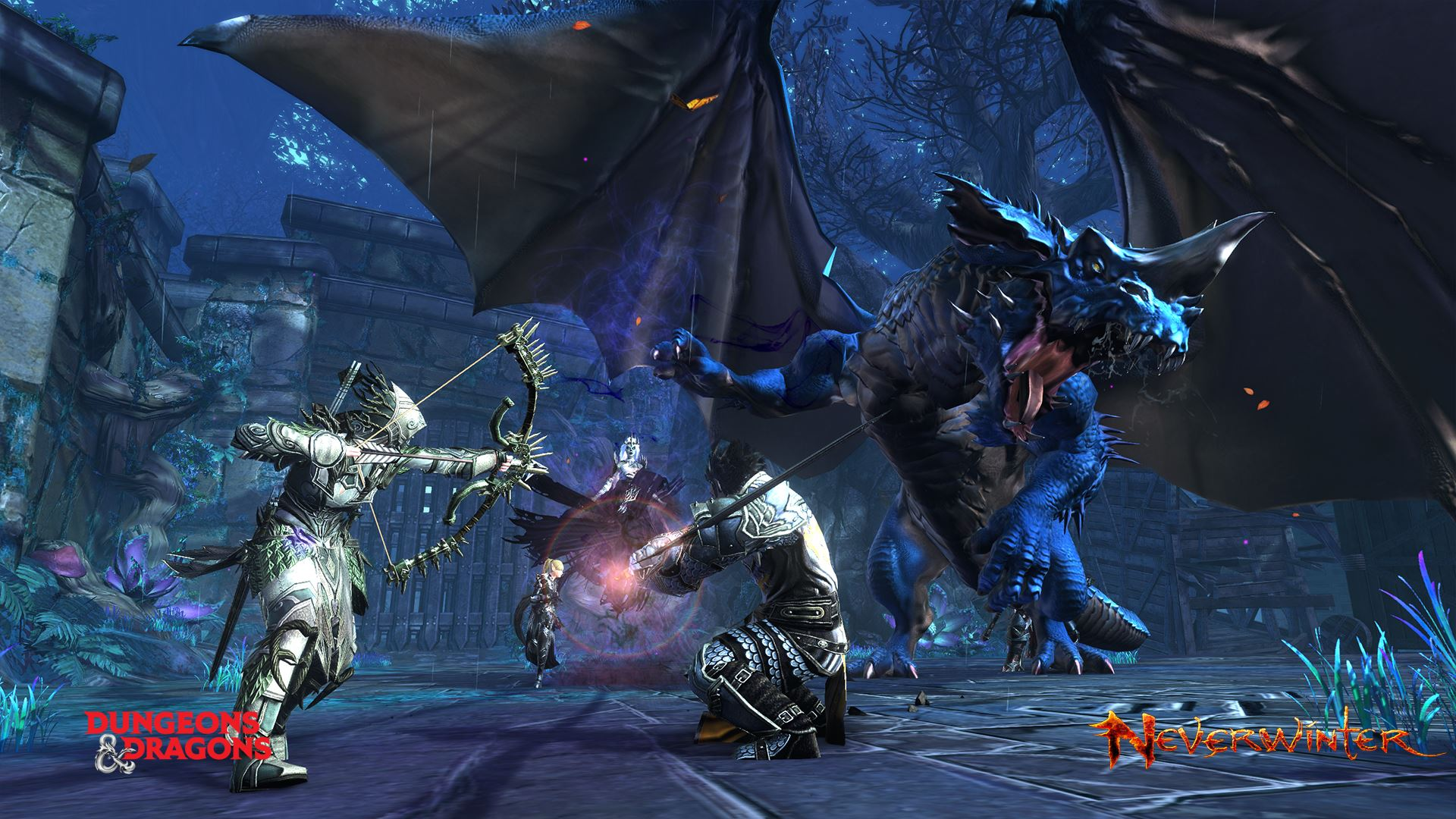 Neverwinter_PS4