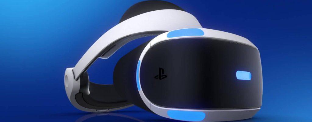 """PlayStation VR auf """"alter"""" PS4 – Geht das überhaupt?"""
