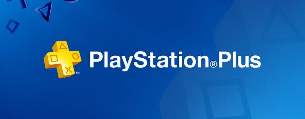 PlayStation Plus ändert sich in 2019: Nur noch zwei Gratis-Games im Monat