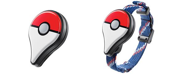 Pokemon Armband
