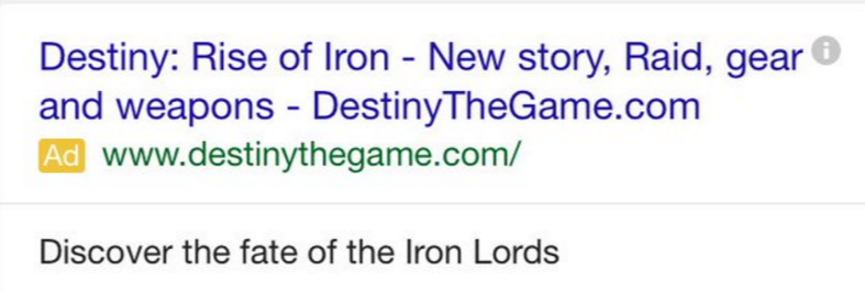 Rise-of-Iron-Webseite