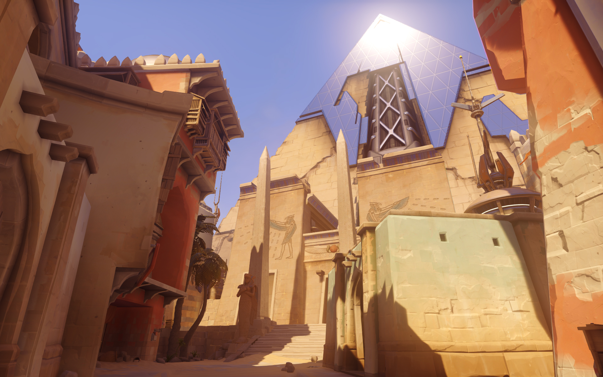 Overwatch-Temple_of_Anubis