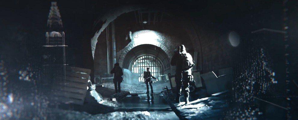 The Division: Ubisoft lässt PS4-Spieler 1 Monat warten – Interesse bricht ein
