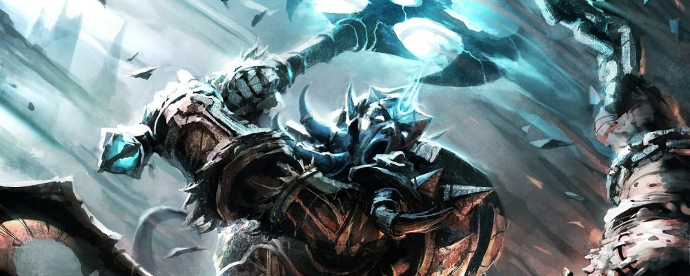 WoW: Legion – Versteckter Skin für Frost-Todesritter frustriert Spieler