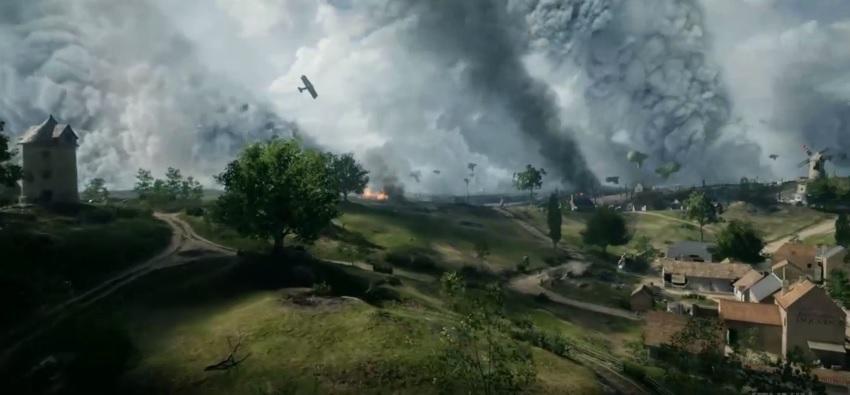 battlefield1-luftkampf