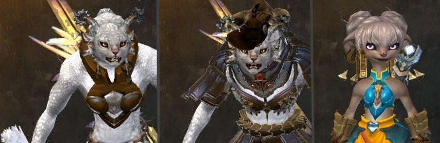 Guild-wars2-brueste